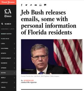 Bush_Redaction_LA_Times_590