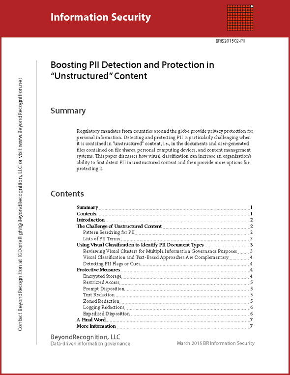 Detecting_and_Protecting_PII_in_Unstructured_Content_brdr_x590