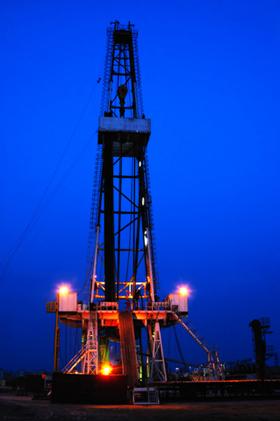 DrillingWell_280