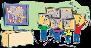 Elephant_Reconstituted_Fx600
