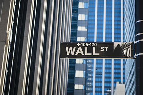 Wall_Street_x500