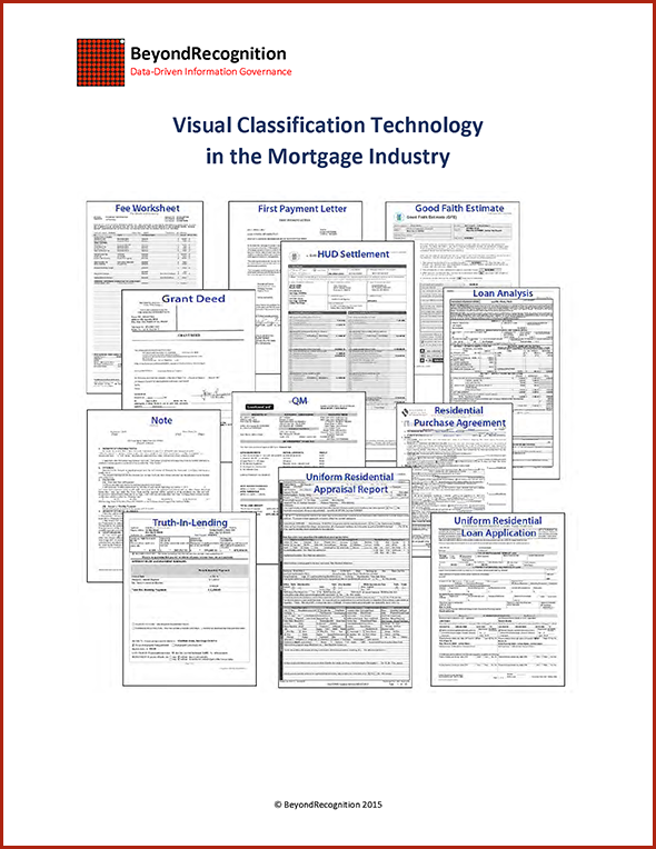 Visual_Classification_Technology_in_Mortgage_Industry_v14_Loan_Files_sm_thumb_brdr