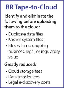 Tape-to-cloud-v01b