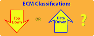 ECM Classification v02