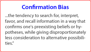 confirmation-bias-v01
