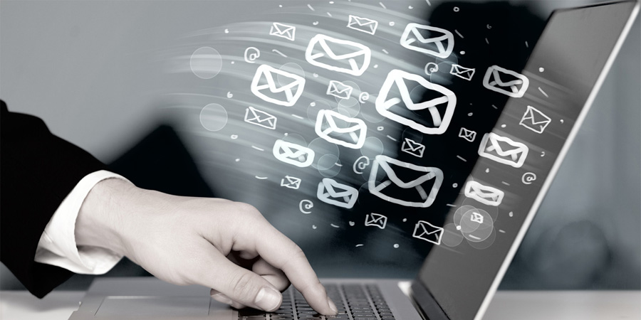 Things to know about your email before you die