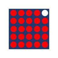 BRLogov09_5x5_blue_v1_Twitter_x350_fnl