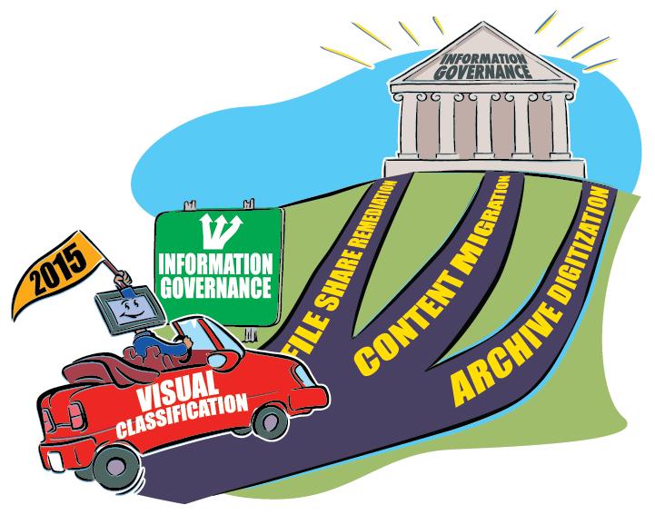 Road to Info Governanance4_JH_v02