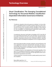 Technical_Overview_Visual_Classification_v07_MC_pg1_590_brdr