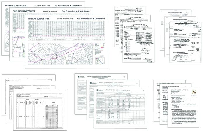 Visual Classification - After v05 no border no labels no thumbs 700