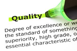 Quality_x509