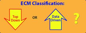 ECM Classification v02