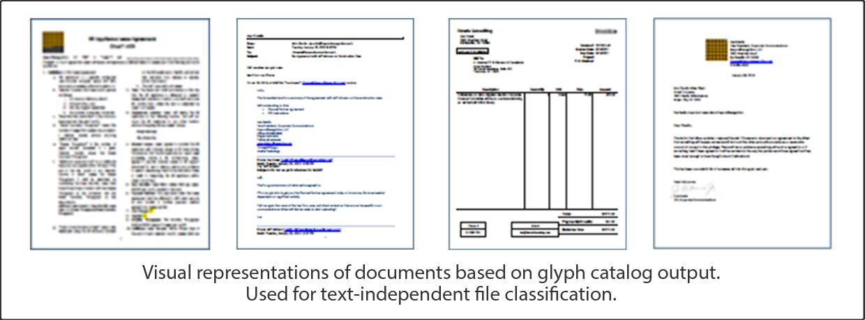 glyph_thumbnail_docs_v02_150
