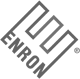 Enron logo - example of non-textual element